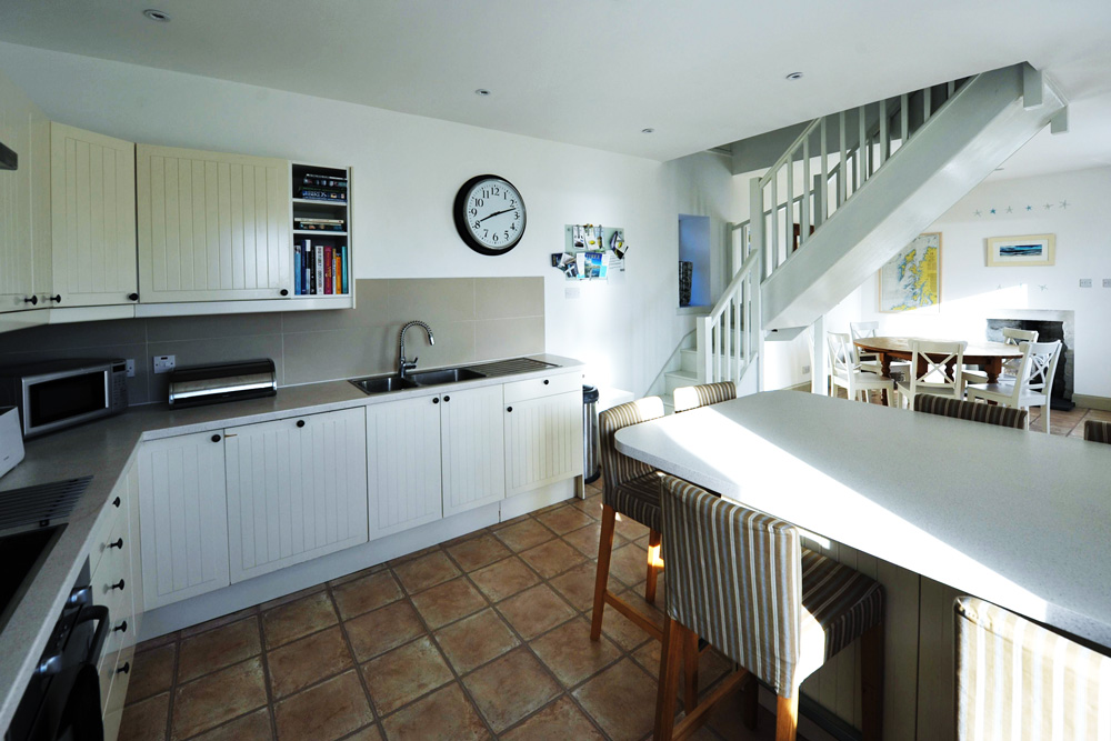 bh_kitchen_01.jpg