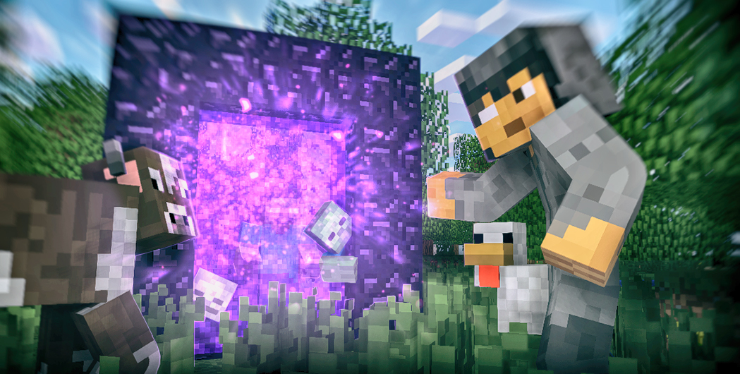 Minecraft Art.jpg
