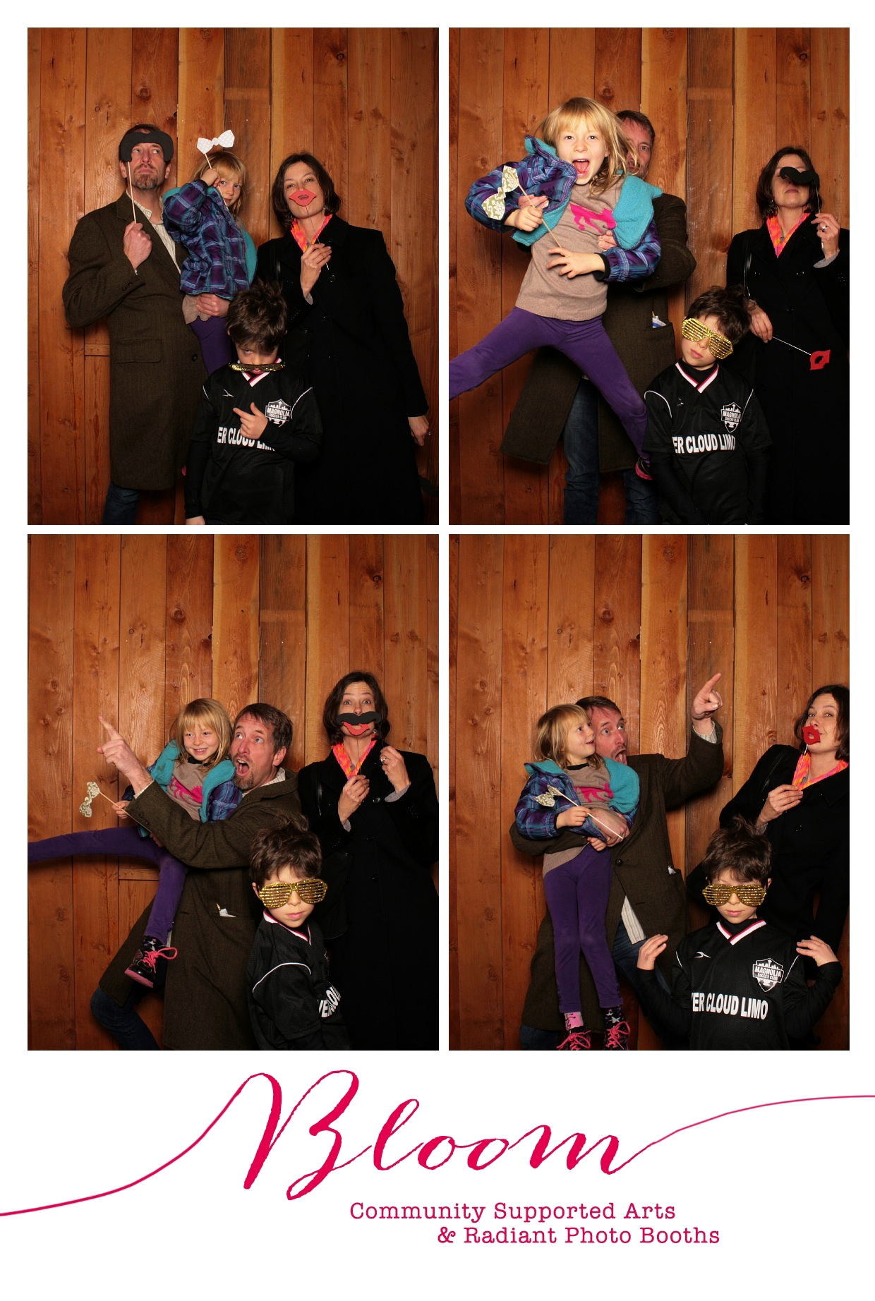 family photo booth bloom.jpg