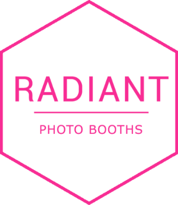 radiantlogopink.png