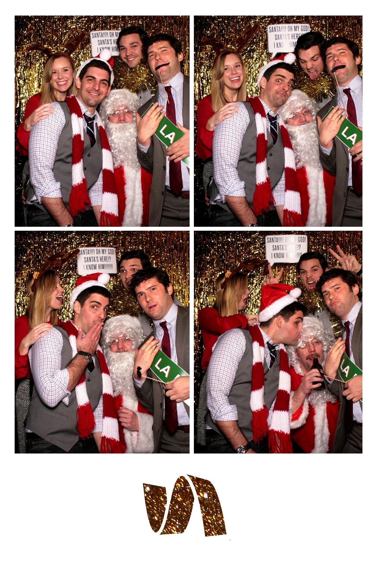 christmas photo booth.jpg