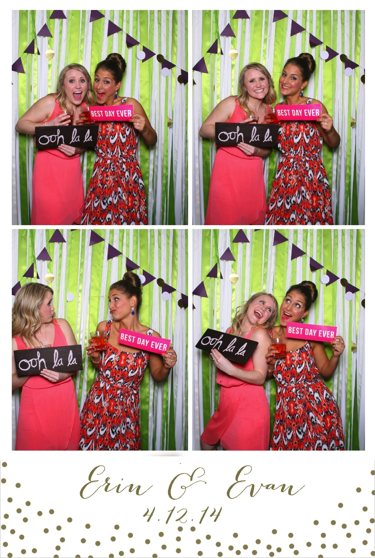 photo booth seattle