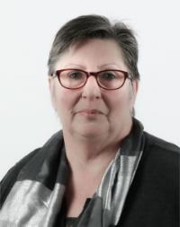 Frau K. Weyer.jpg