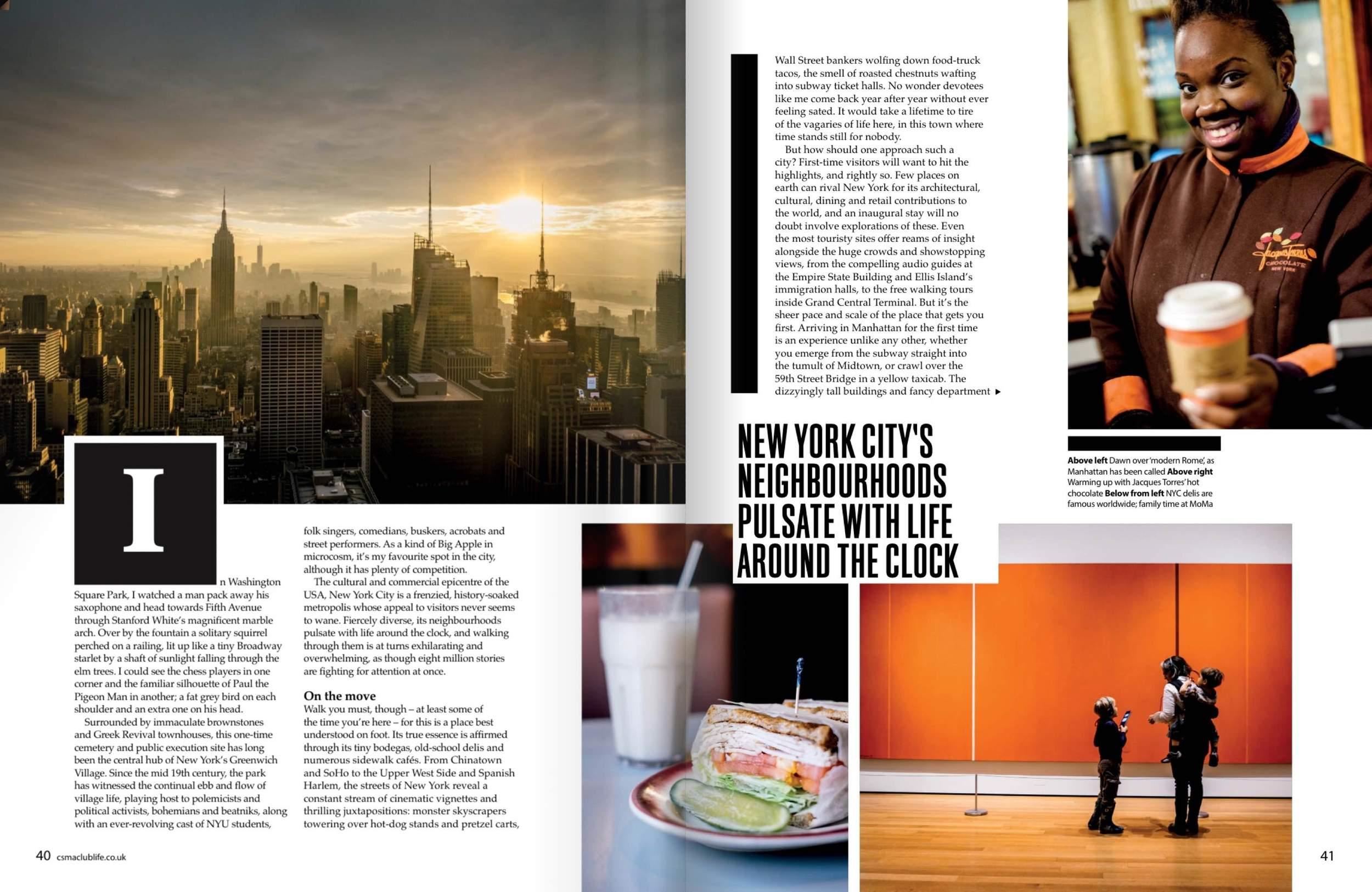 Club Life NYC 2.jpg