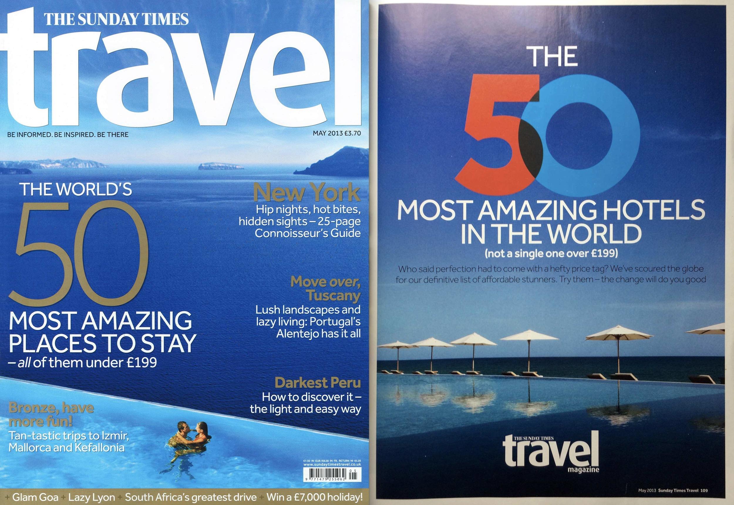 ST Travel mag 50 best hotels.jpg