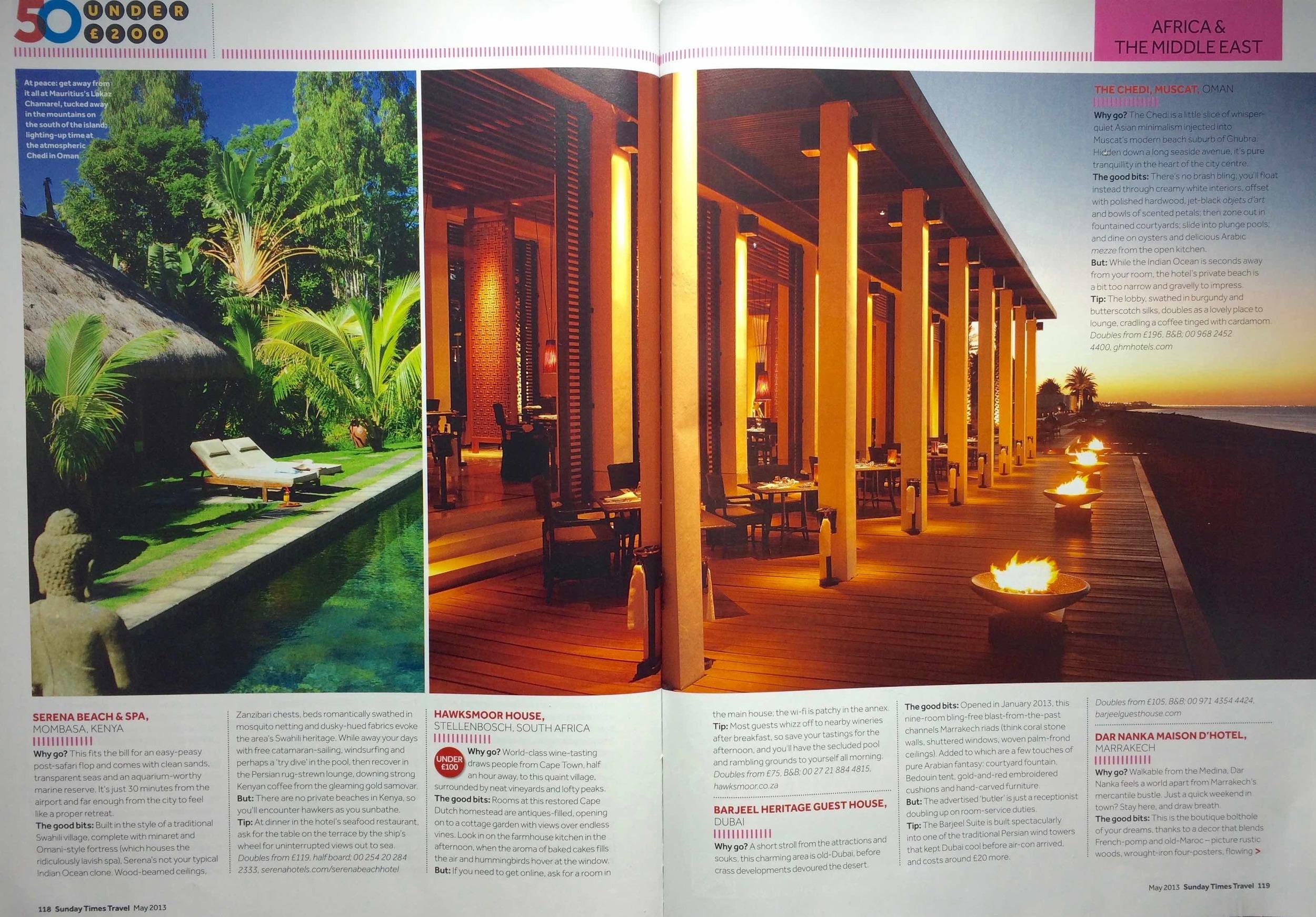 ST Travel 50 best hotels.jpg