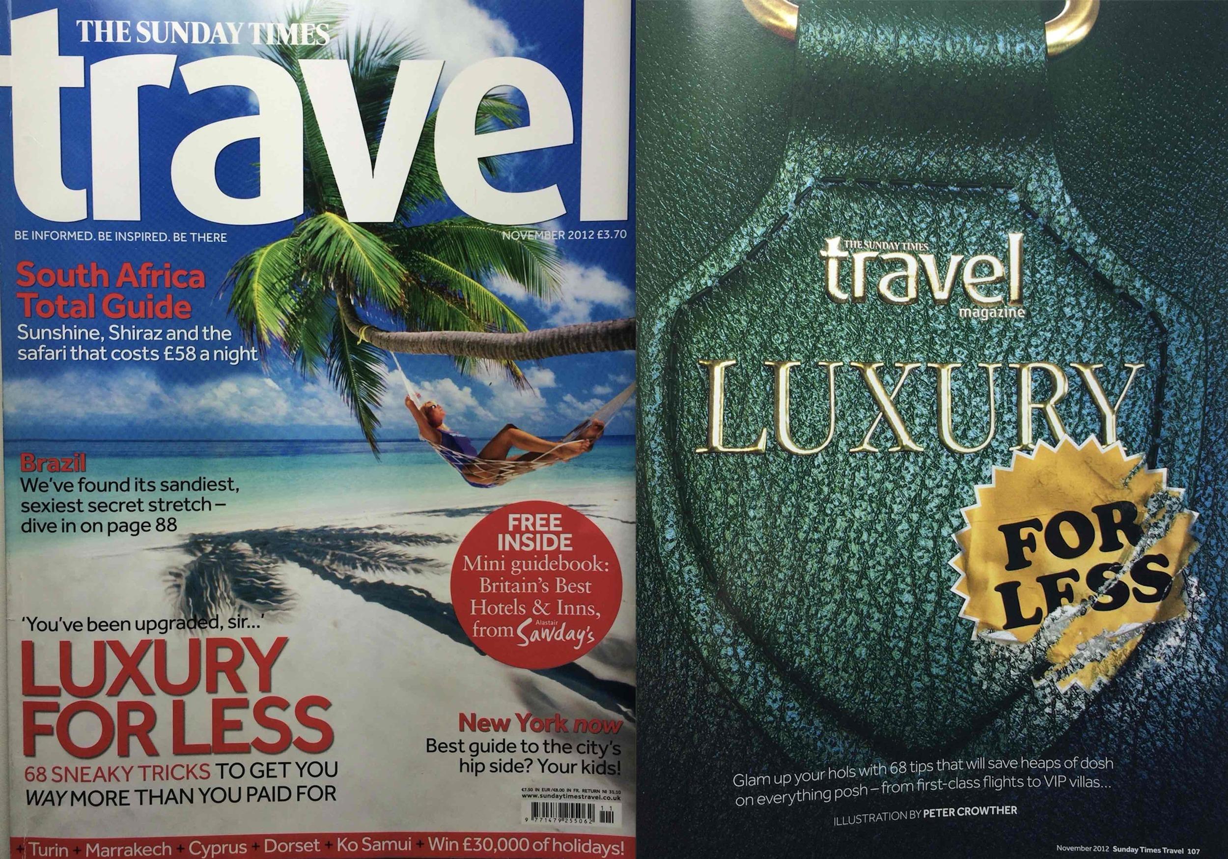 ST Travel luxury for less.jpg