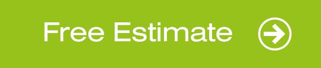 free-estimate.png