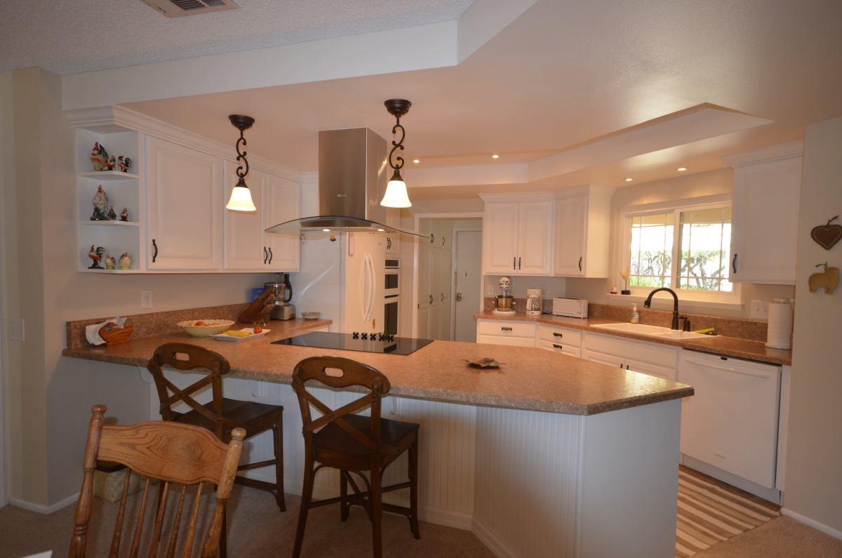 newlife-lompoc-kitchen-remodel-after.jpg