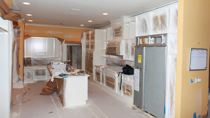 Painting-cabinets.jpg