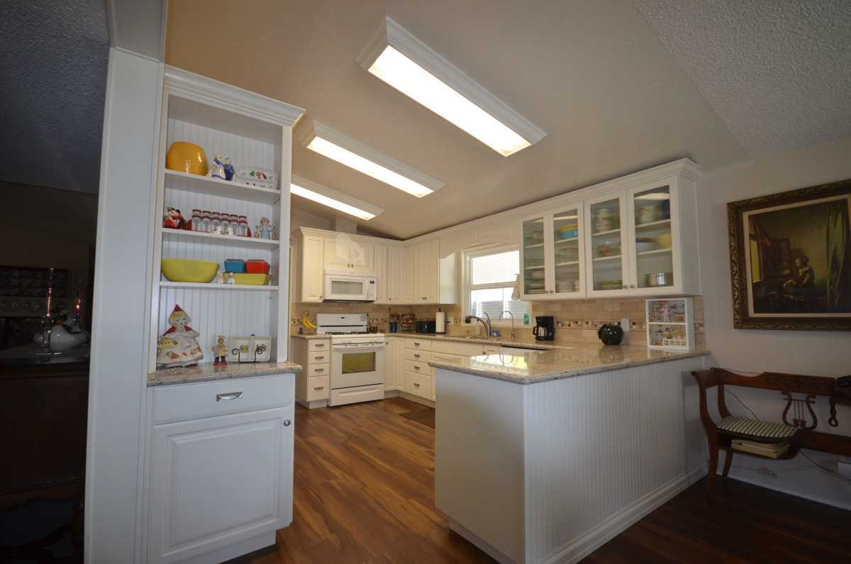 new-life-bath-kitchen-remodeling-orcutt-ca-after-3.jpg