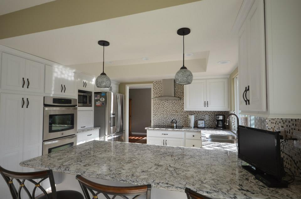 new-life-kitchen-remodel-foxenwood-santa-maria-ca-5.jpg