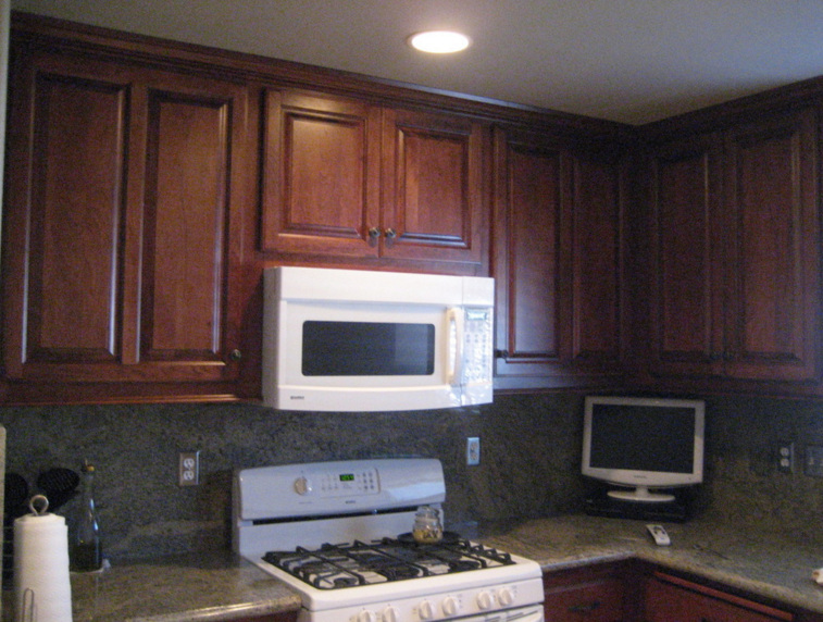 Cabinet_Refacing_2.png