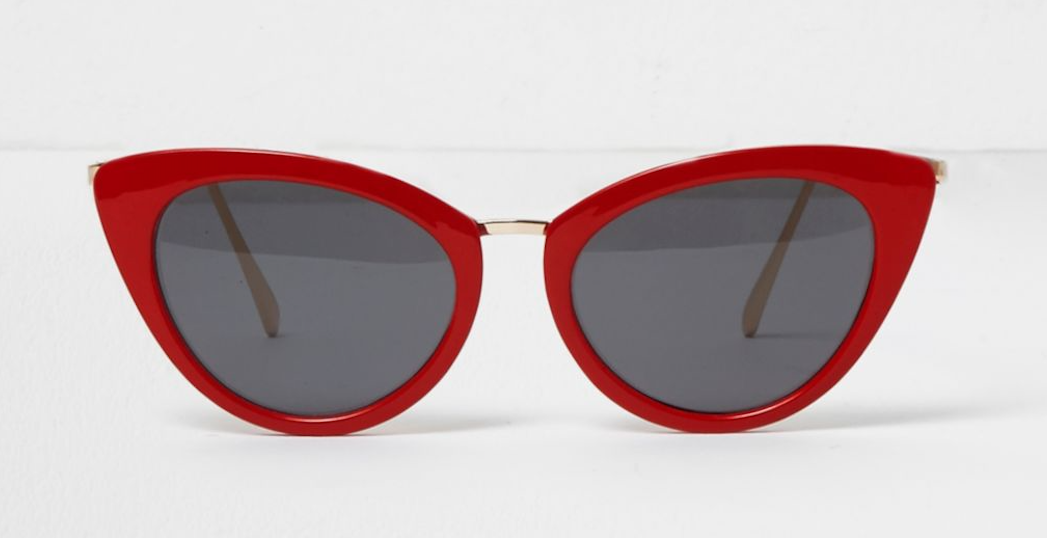 https://www.riverisland.com/p/red-cat-eye-smoke-lens-sunglasses-714346