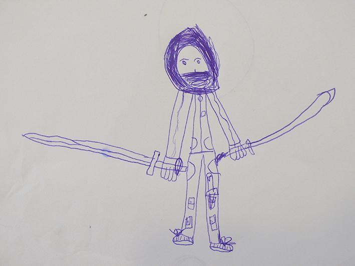 ninja espião 1.jpg