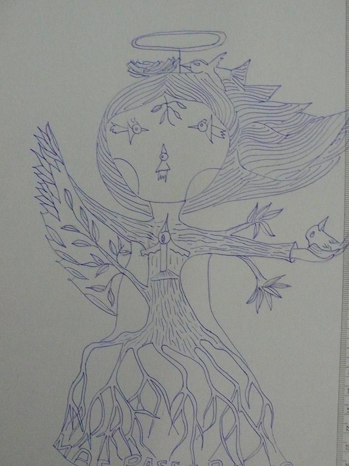 mulher passarinho 2.jpg