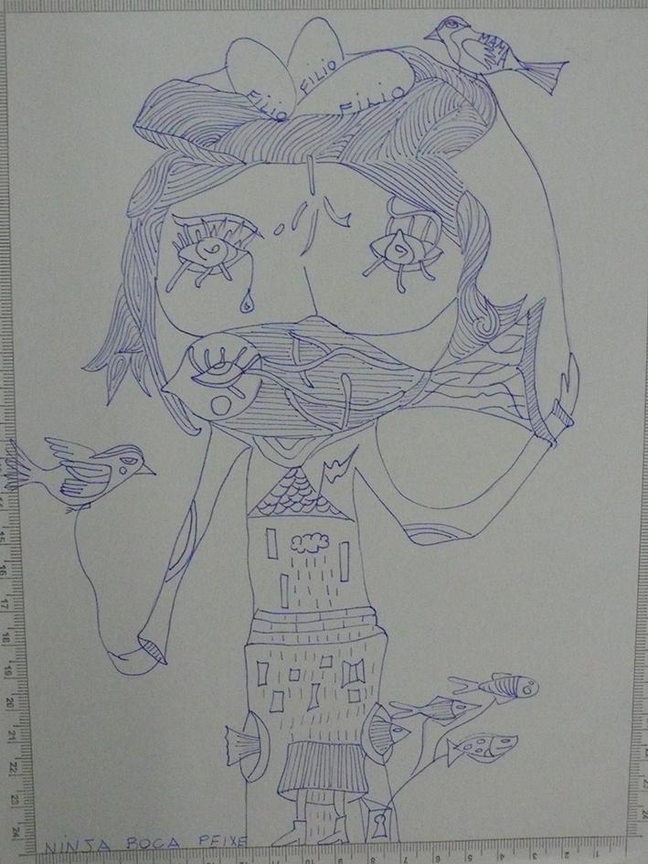 Ninja cabeça de ninho 2.jpg
