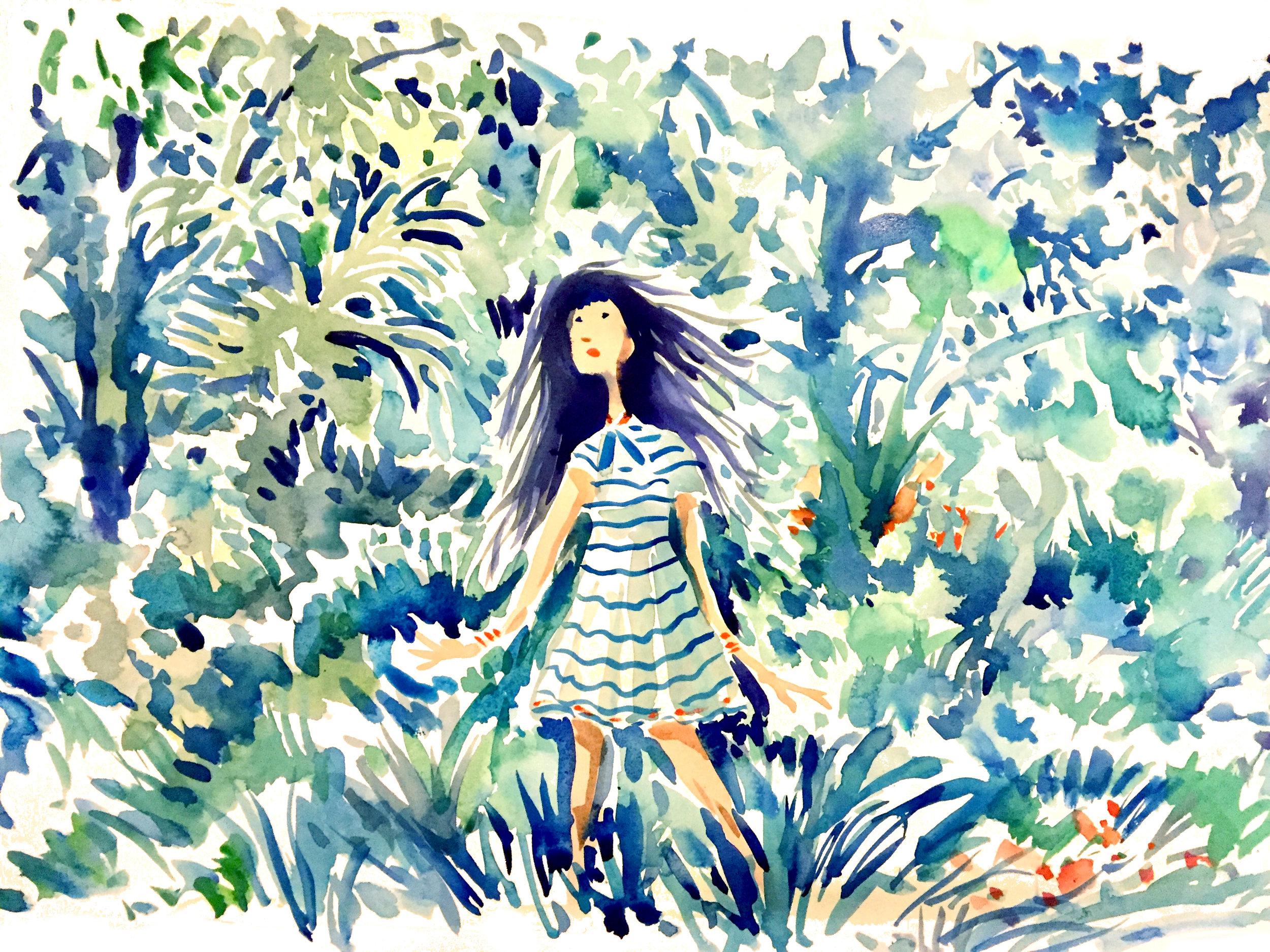 fille et nature.jpg