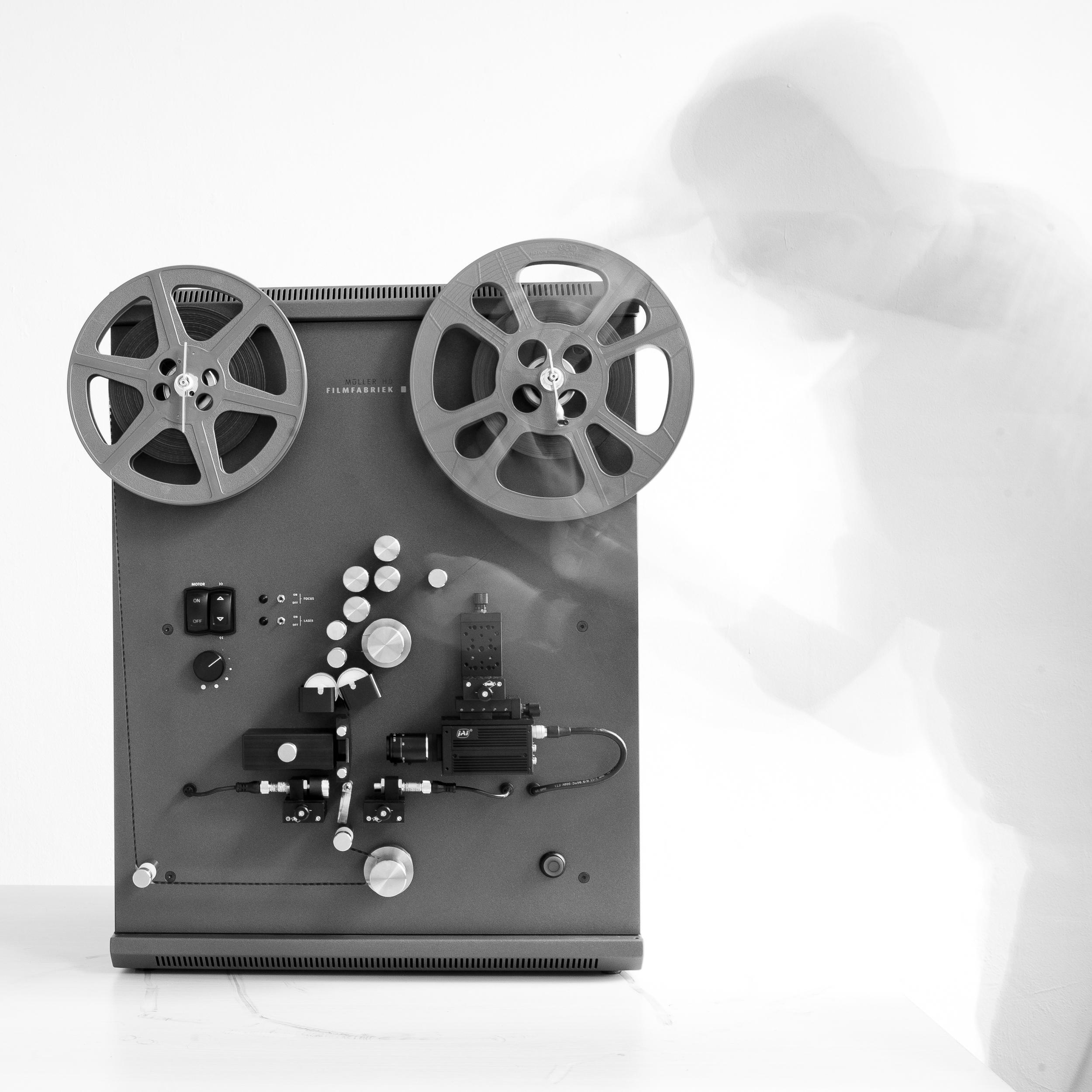 20131106_filmfabriek_29.JPG