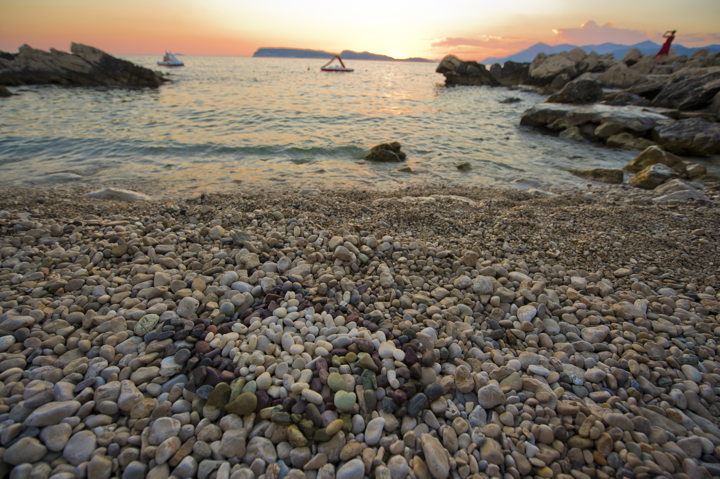 20130807_Doodle_Dubrovnik_12.jpg