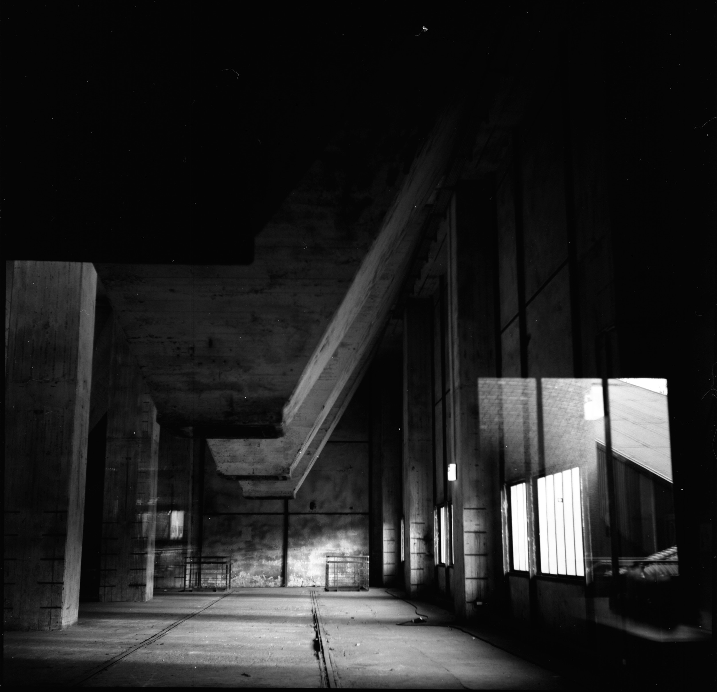 ELF_Zollverein_02.jpg