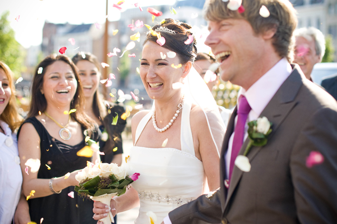 bruiloft 3.jpg