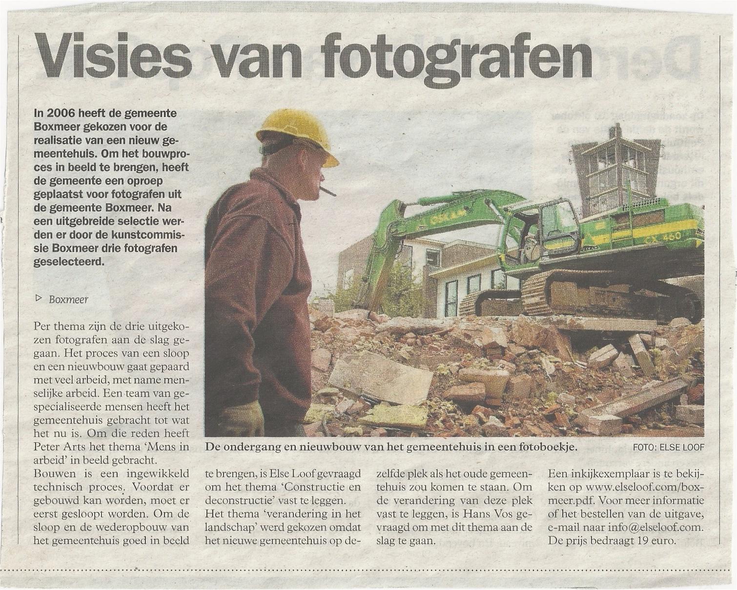 artikel Boxmeers weekblad.jpg