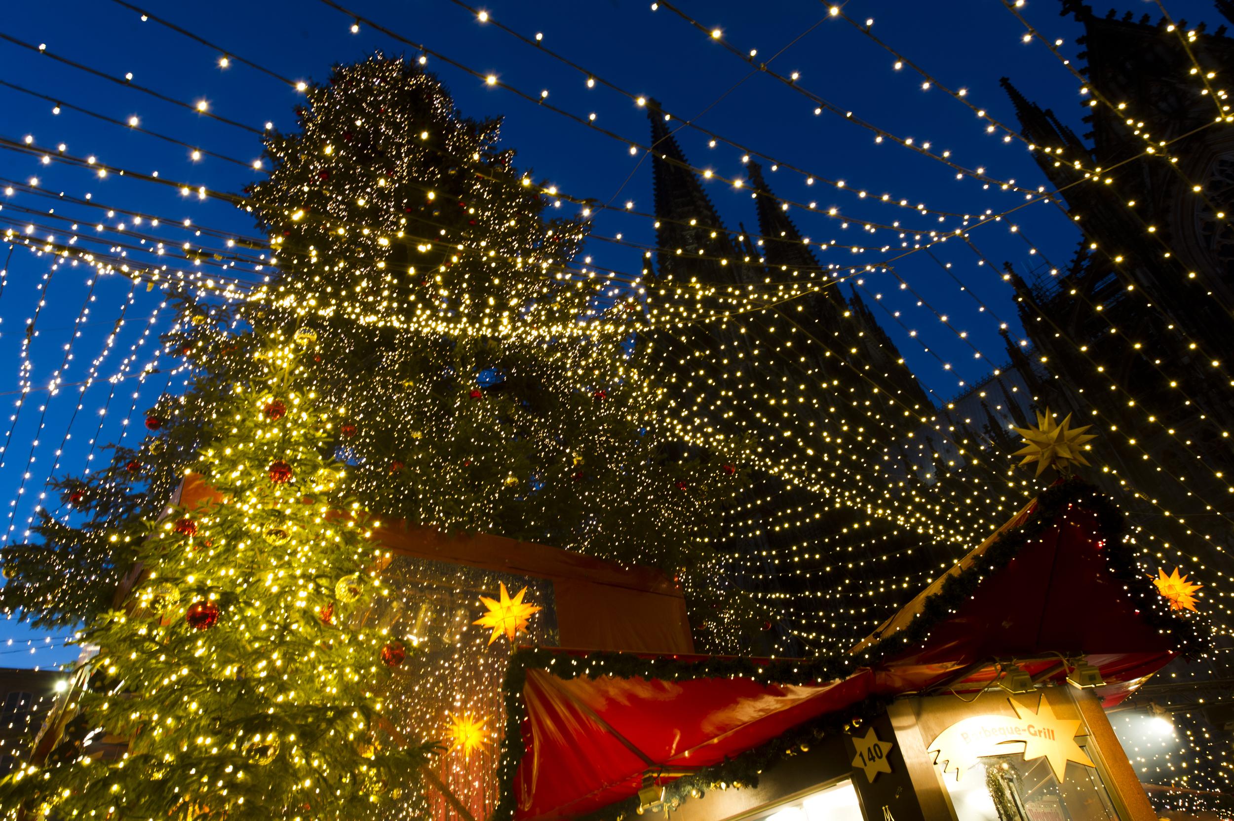 20131214_kerstmarktKoln_15.jpeg