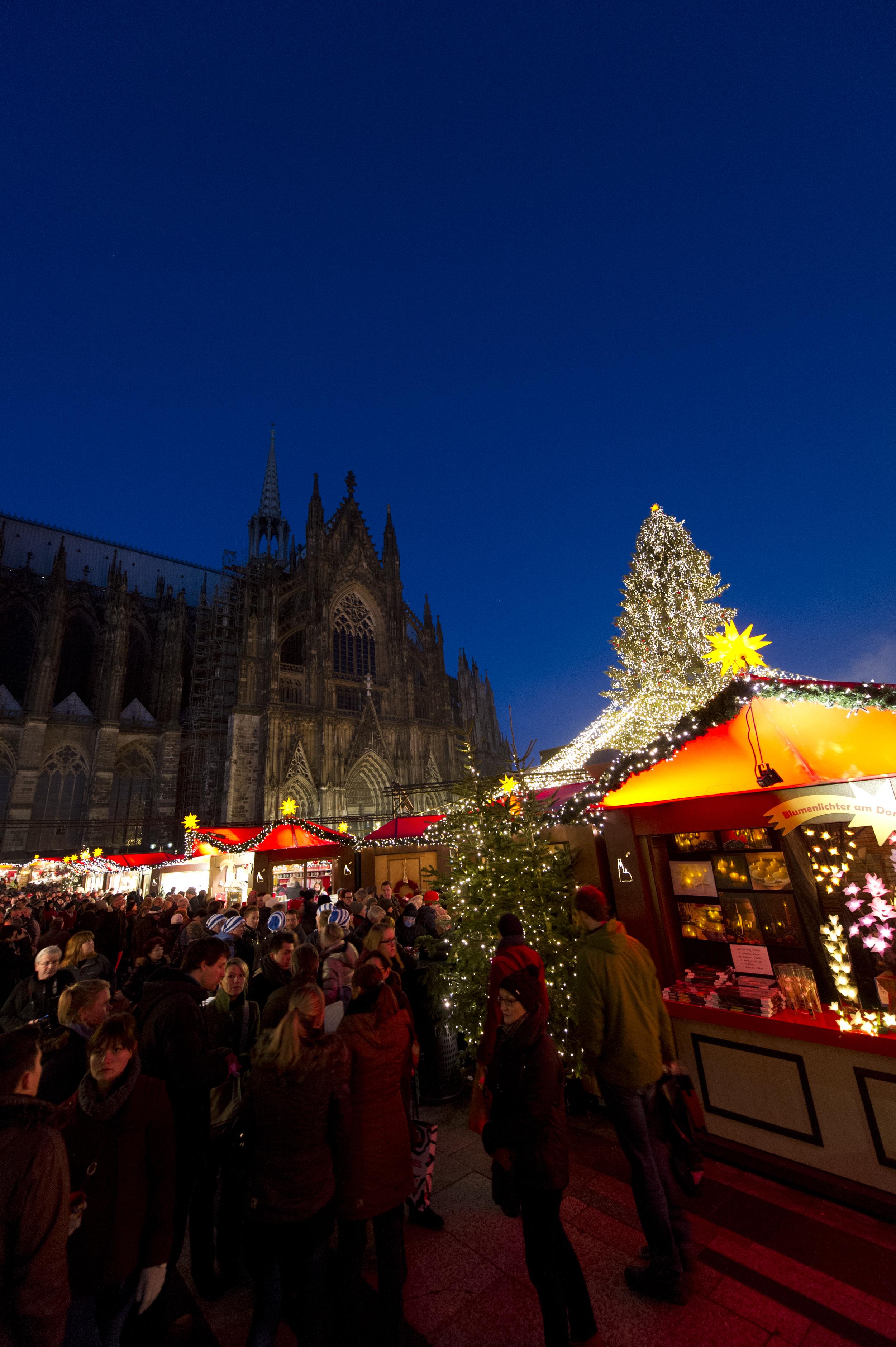 20131214_kerstmarktKoln_36.jpeg