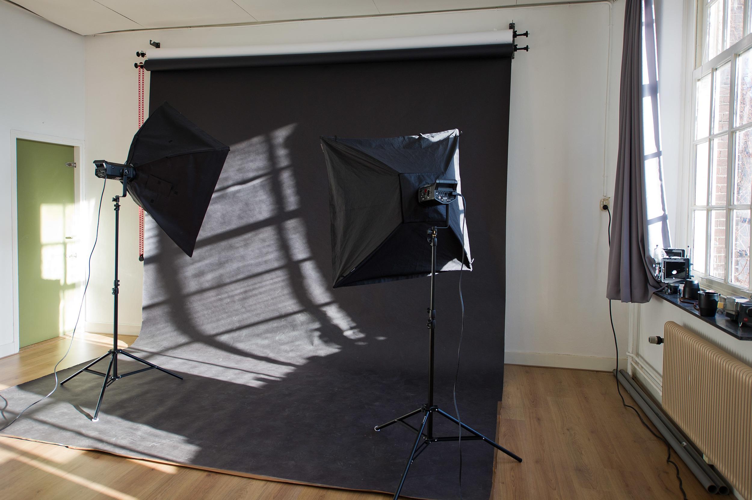 ELF-fotostudio-huren-02.jpg