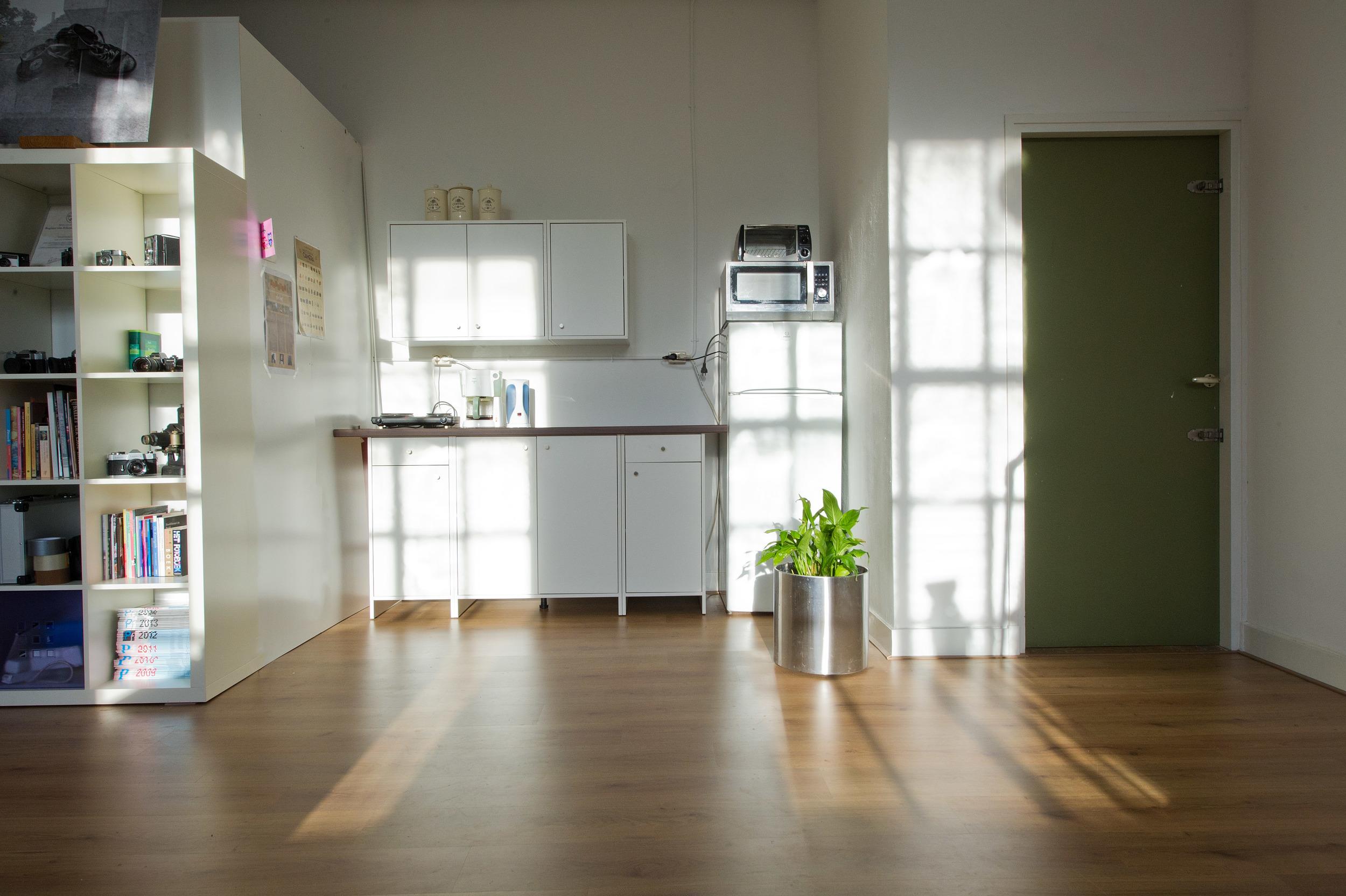 ELF-fotostudio-huren-03.jpg