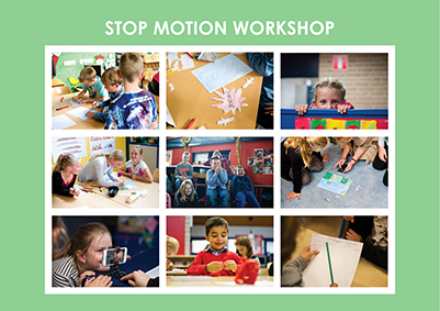 stopmotion-collage2.jpg
