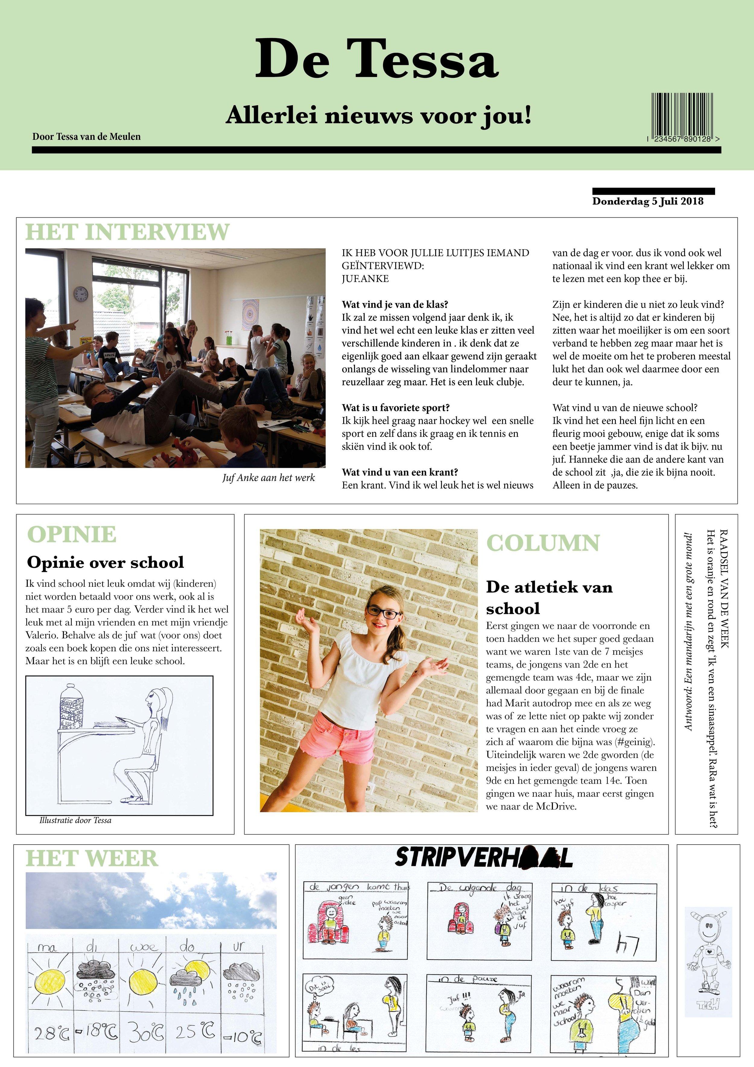 Kranten-Kids2.jpg