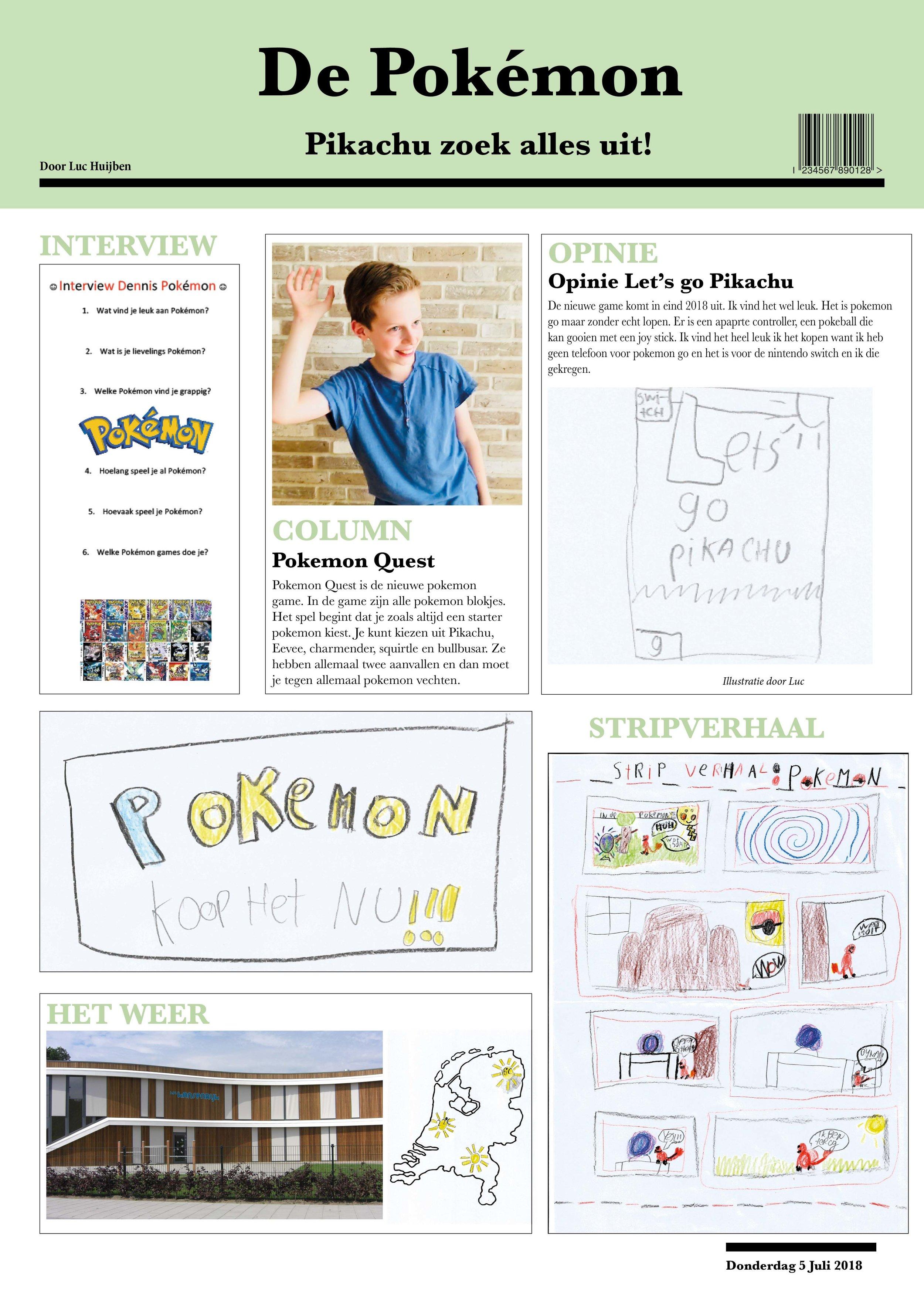 Kranten-Kids4.jpg