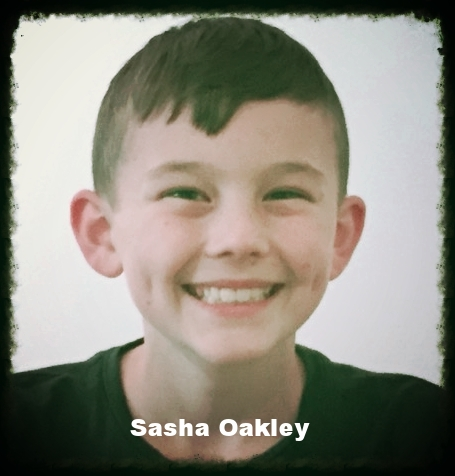 Sasha Oakley.jpeg