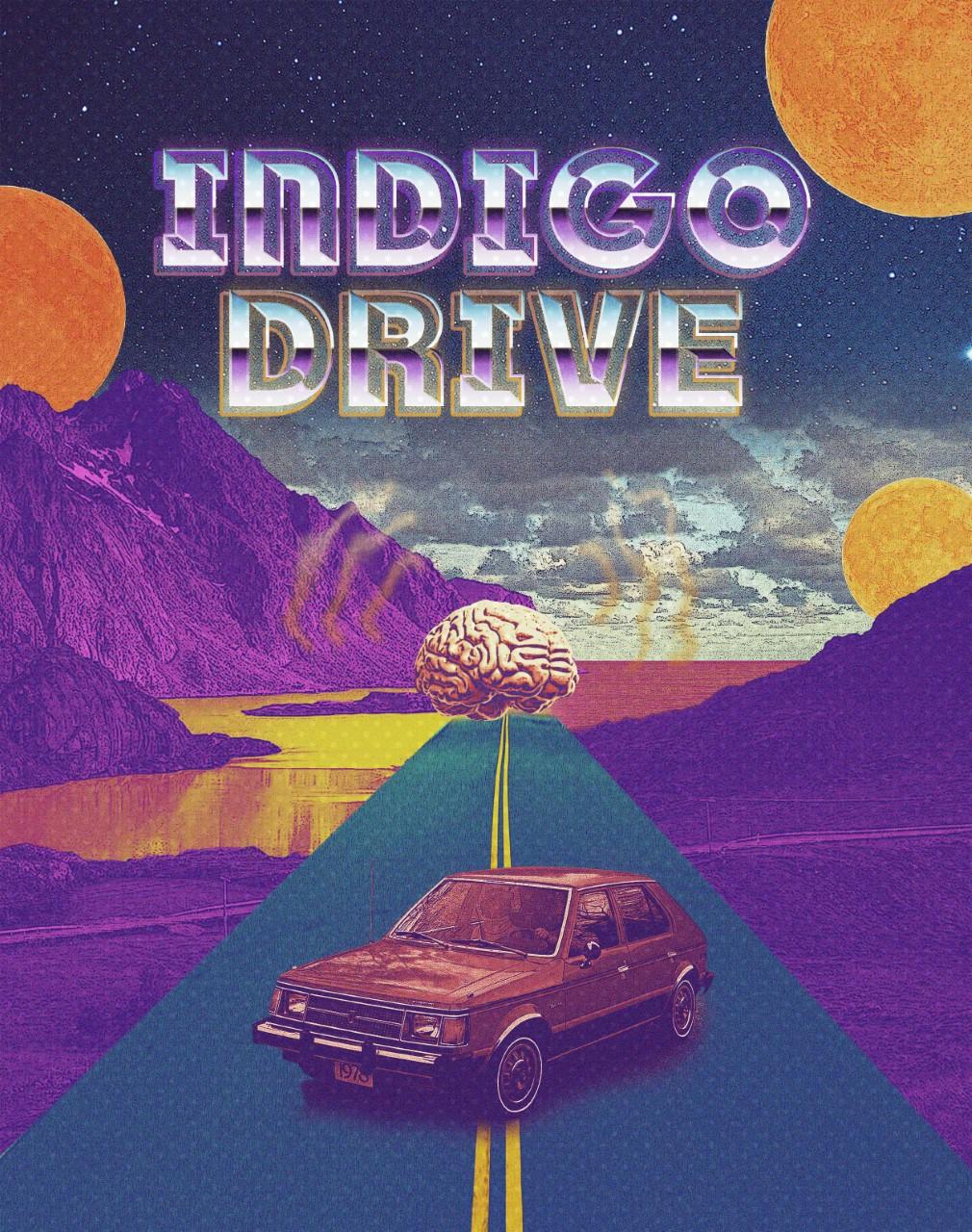 thumbnail_Indigo Drive Print.jpg