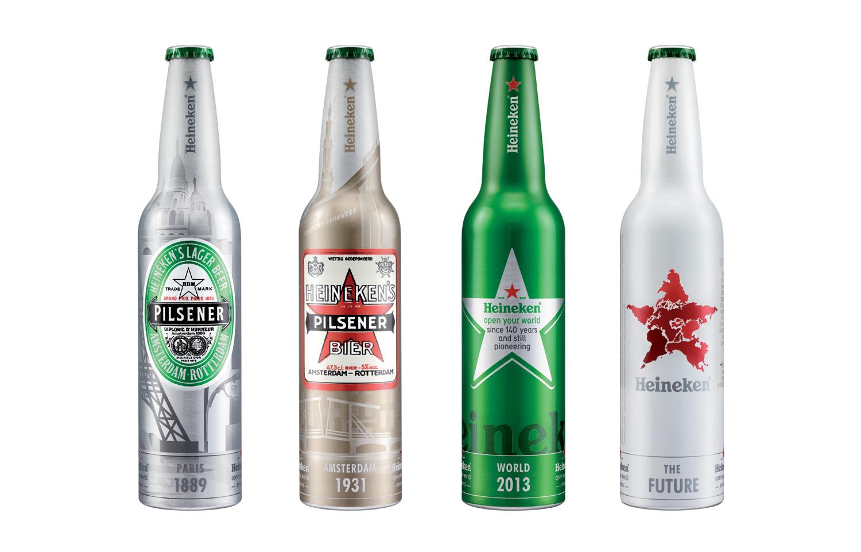 Heineken_bottles.jpg