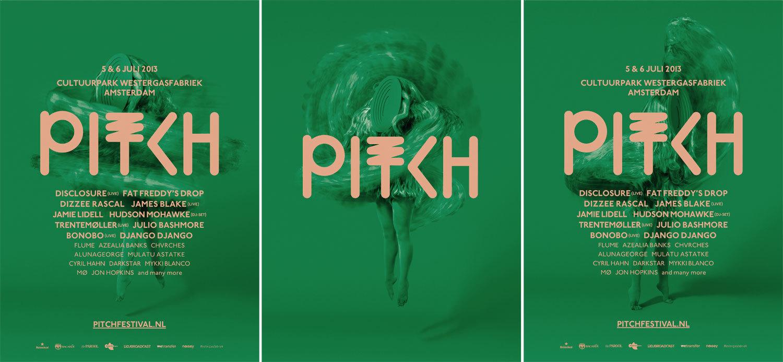 Pitch_uiting.jpg