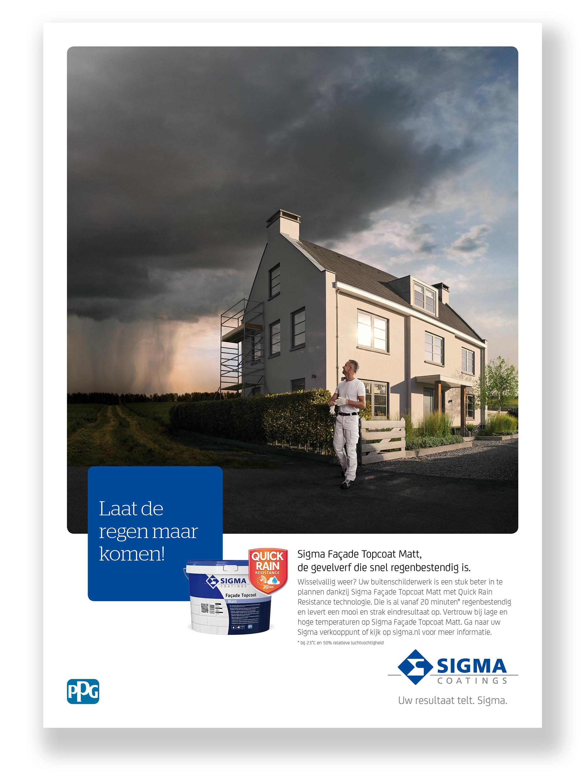 Sigma_Facade_poster.png
