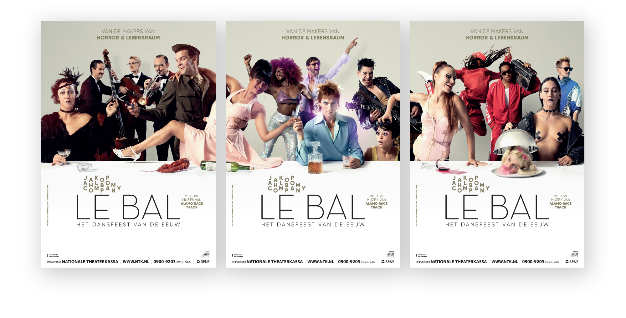 lebal_poster_HR_uitingen.png