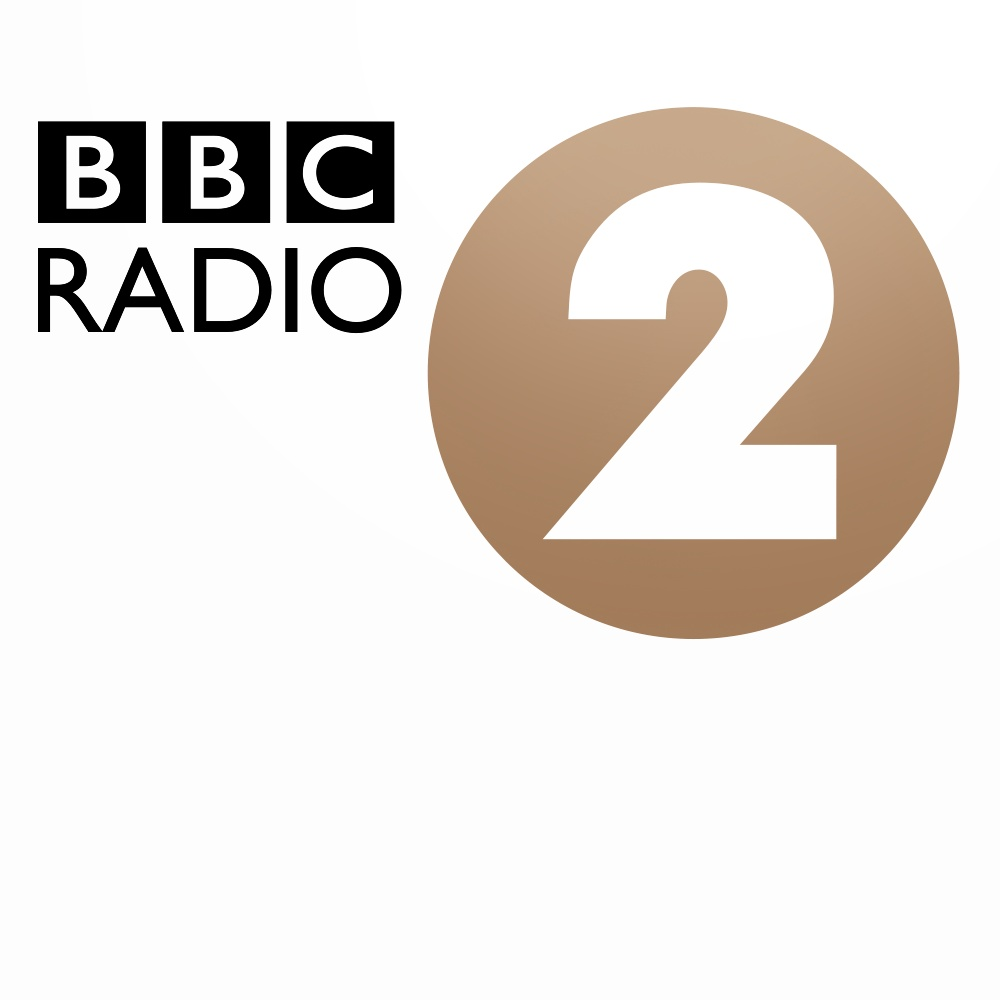 A-HUMAN-LOVE-STORY-BBC-RADIO-2