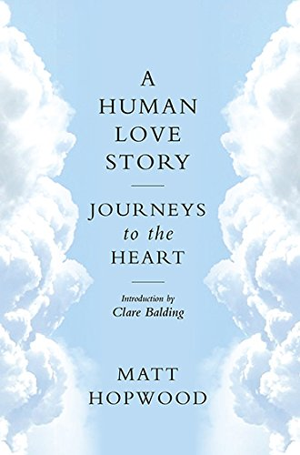 BOOK-A-HUMAN-LOVE-STORY-JOURNEYS-TO-THE-HEART