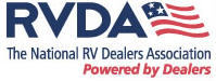 RV Dealers association featured speaker.jpg