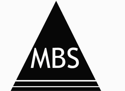 MBSlogo.JPG