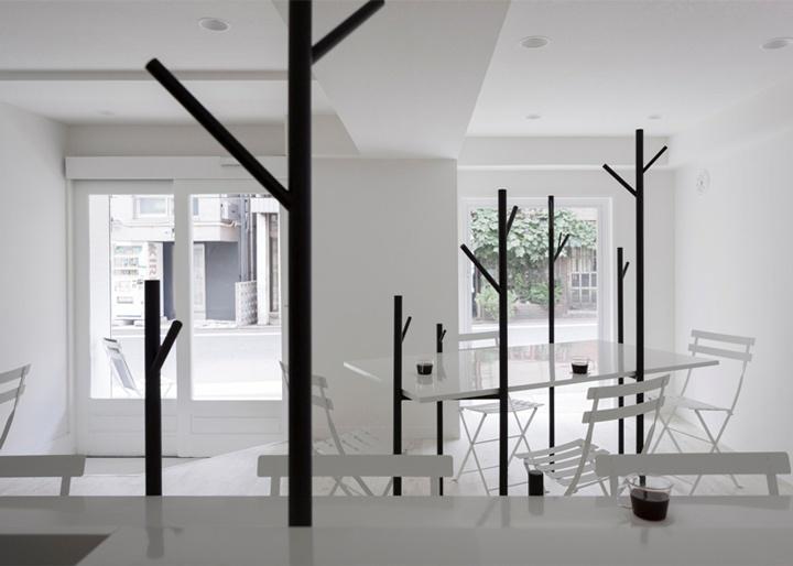 Cafe Ki 3.jpg