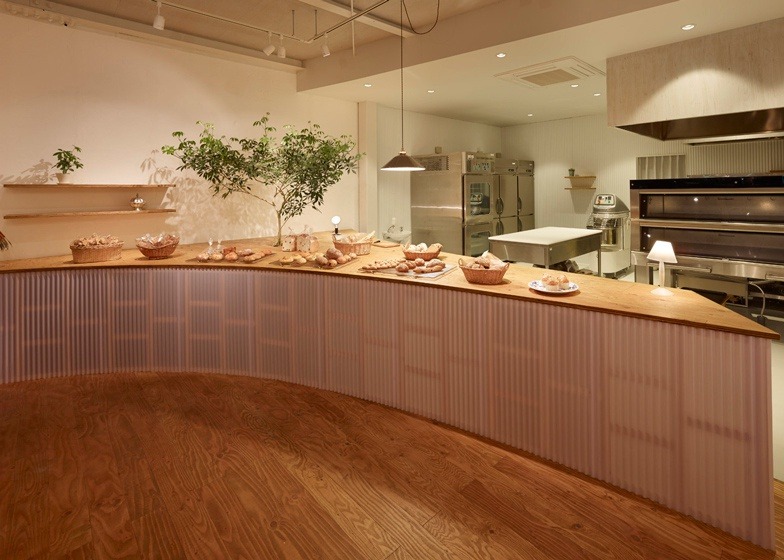 bread table 3.jpg