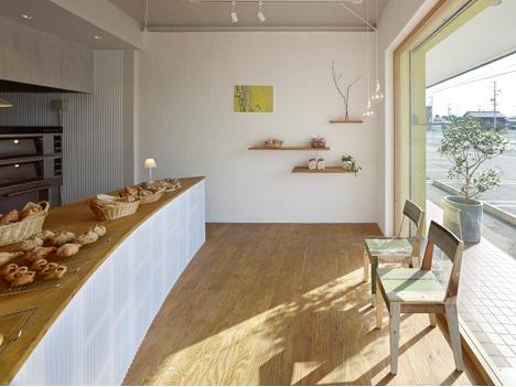 bread table 6.jpg