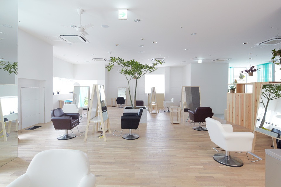 Lecinq Hair Salon 6.jpg