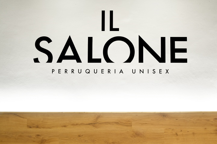 IL SALONE beauty studio 2.jpg
