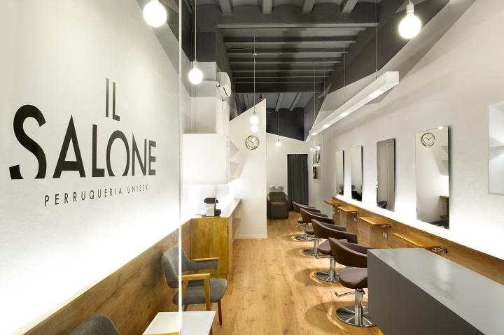 IL SALONE beauty studio 1.jpg